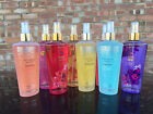 Victoria's Secret Fragrance Mist Body Spray Genuine All Scents 250ml New Look