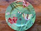 NEW Floral Haven by Spode Chop Plate, Round Platter ~ Made in England���� Rare