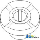 Compatible With John Deere SLIP CLUTCH HUB H105590 9660CTS9660 9650CTS965096