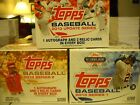 2013 TOPPS SERIES 1&2 AND UPDATE COMPLETE SETS 990 CARDS