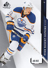 2014-15 SP Game Used Hockey Cards 18