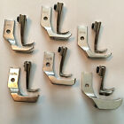 New Set of  22  piece Presser Feet  for Consew 206 225 226 255 Machine CONSEW