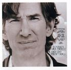 Far Cry From Dead - Townes Van Zandt (CD Used Very Good)