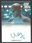 2014 Rittenhouse Star Trek Movies Autographs Gallery and Guide 44
