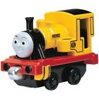 ~ DUNCAN ~ Take n Play along Thomas the Tank Engine & Friends diecast train new