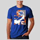 The 10 Weirdest Tim Tebow Shirts on eBay 15