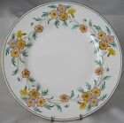 Wedgwood Antique Made in England Circa Early 1900's (Depression Era)Plate