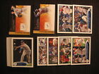 2012 Topps Series 2 Baseball Short Prints and Variations Guide 37
