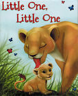 Personalized Childrens Book Little One Little One Ages 0 4