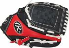 NEW Rawlings Player Series T-Ball Pattern, Right Hand Throw, 9-Inch