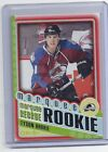 2013-14 O-Pee-Chee Wrapper Redemption Details 8