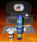 ZINK CALLS NBG NOTHING BUT GREEN ACRYLIC DUCK CALL BLUEBERRY SWIRL NEW