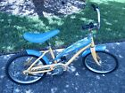 RARE Bike! Antique Vintage Western Flyer Bicycle 15