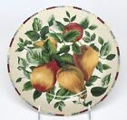 Sakura by Oneida - Sonoma - Salad Plate - Pear - Excell Home Fashions