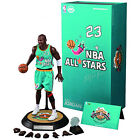 NBA Real Masterpiece Michael Jordan 1996 All-Star Game 13