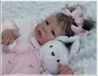 RiLeY DoLL KiT By ALeiNa PeTeRsOn FoR ReBoRn DOLL KIT ONLY