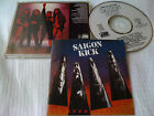 SAIGON KICK / limited edition /JAPAN LTD CD