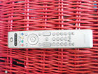 PHILIPS REMOTE CONTROL VRC, TV,SAT, DVD,AMP RC  4333/01 4347 4350 4310
