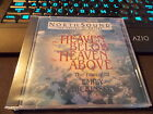 North Sound The Poetry of Nature The Heaven Below The Heaven Above (1994) New