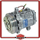 New A C Compressor CO 4623C 12368905 Tracker Sidekick