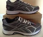 NEW MENS REEBOK QUICKCHASE DMXRIDE MEMORYTECH SNEAKERS SZ 11 MS3