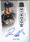 Top 25 Upper Deck The Cup Rookie Cards Of All-Time 5