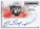 2014 Press Pass Gameday Gallery Football Cards 26