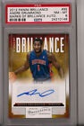 Andre Drummond Cards and Memorabilia Guide 56
