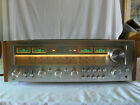 Vintage Realistic STA-2100D Receiver