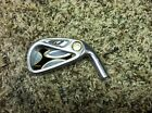 USED Taylormade R7 Draw 5 Iron Golf Club Head Only