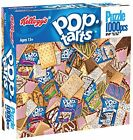 Karmin International Kelloggs Pop Tarts Puzzle 1000-Piece