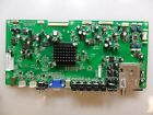 Vizio 3842-0182-0150 Main Board for GV42LFHDTV10A