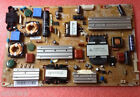 Brand Power Supply Board For SAMSUNG LED BN44-00422A