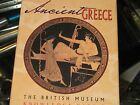 ANCIENT GREECE Memory Challenge  Edition Card Game Literature Knowledge NEW