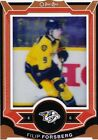 2015-16 O-Pee-Chee Hockey Cards 17