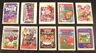 2015 Topps Wacky Packages Trading Cards 16