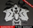 Fairing kit bodywork unpainted ABS for KAWASAKI NINJA 250 2008-2012 09 10 11