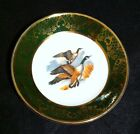 Royal Falcon Ware Pin Dish 3-71 Weatherby Hanley England Ducks Flying