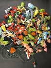 String Lights Lot of 99 Great fun mix & match Cats Farm Trailers Camping Fish