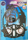 KR Motorcycle engine complete gasket set YAMAHA XS 400 / XS 400 SE Special 80-83