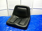 NEW ORIGINAL STYLE SEAT CUB CADET,INTERNATIONAL,LAWN & GARDEN TRACTOR,SUPER #BD