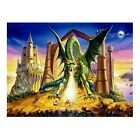 FX Schmidt Guardian Of The Realm 1000 Piece Jigsaw Puzzle