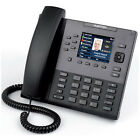 Aastra 6867i 9 Line VoiP SIP Phone HD Voice Color Display Gigabit AASTRA 6867