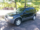 Ford : Escape XLT Sport for $3000 dollars