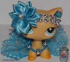 Littlest Pet Shop Clothes Accessories LPS Custom OUTFITS CAT/DOG NOT INCLUDED