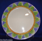 Sango Sweet Shoppe Almond Torte Dinner Plate(s) 3026