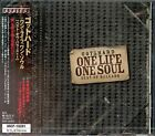 GOTTHARD One Life One Soul CD NEW JAPAN w/OBI + BONUS Collectors Edition