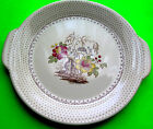 ROYAL CHINA INC CHIPPENDALE 11