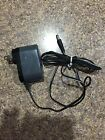 12V DC 0.5A Linksys AD12V/0.5A-SW AC/DC Switching Power Supply Adaptor / Adapter
