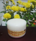 Beauty cream -100% natural Royal jelly + Vitamin A - Anti-wrinkle